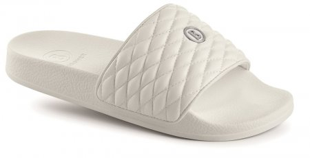 Dámské boty Belize Lady