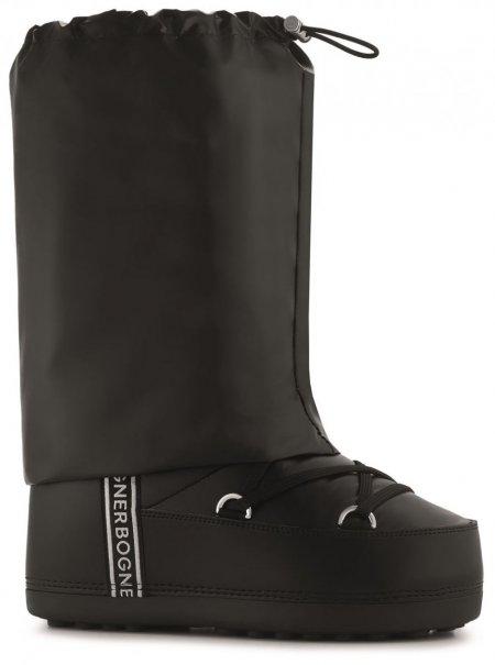 Dámské boty Cervinia 44