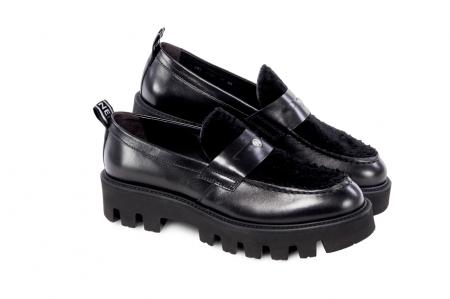 Dámské boty Copenhagen 2A