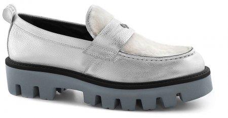 Dámské boty Copenhagen 2B