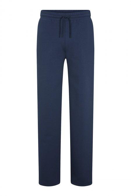 Pánské kalhoty Veit