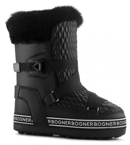 Dámské boty New Tignes 8