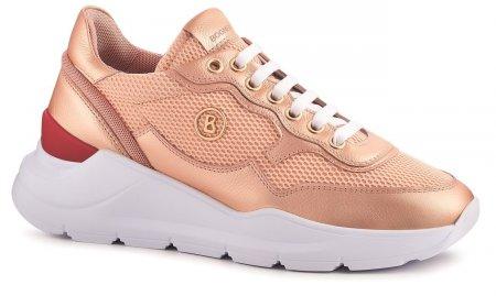 Dámské boty Osaka 1B