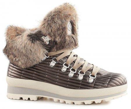 Dámské boty St. Anton L8
