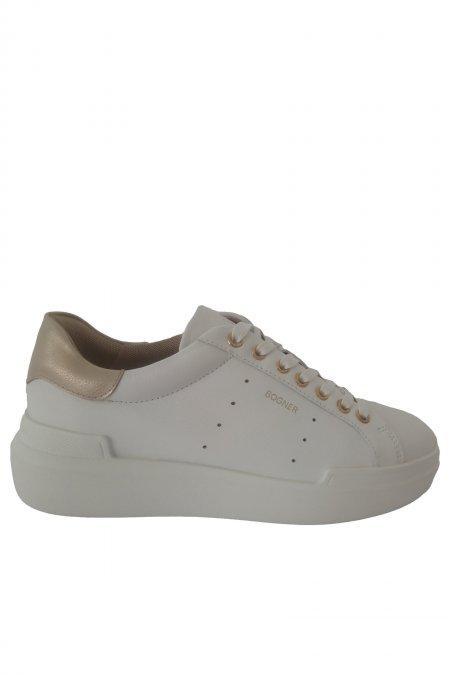 Dámské boty Hollywod 1B
