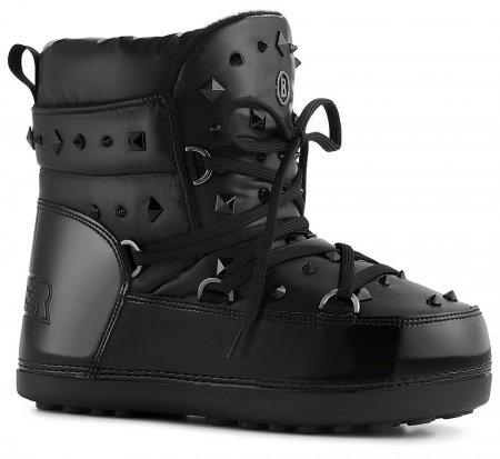 Dámské boty Trois Vallees 16