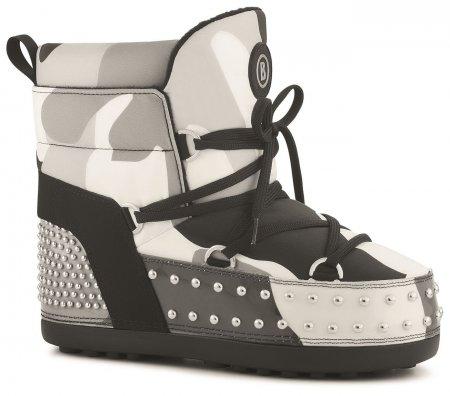 Dámské boty Trois Vallees 19