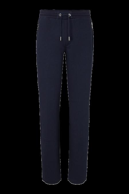 Pánské kalhoty Bono