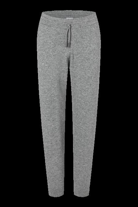Pánské kalhoty Tulio