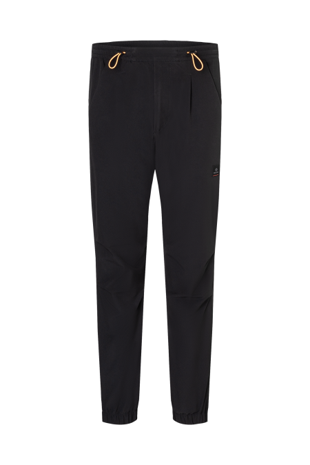 Pánské kalhoty Hajo