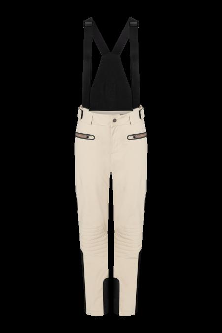 Pánské lyžařské kalhoty Torak2-T
