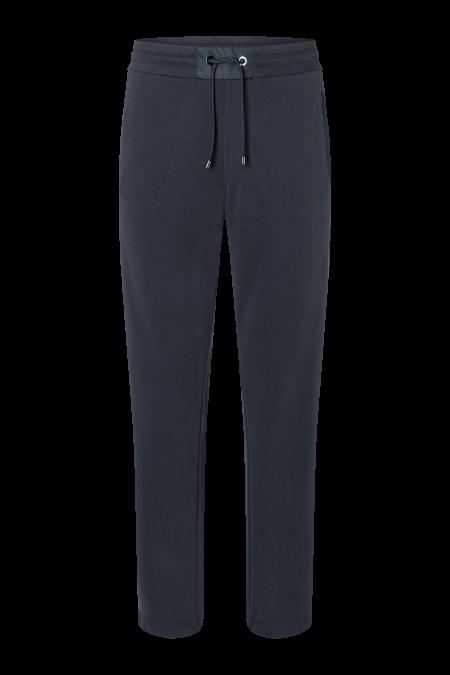 Pánské kalhoty Till-2