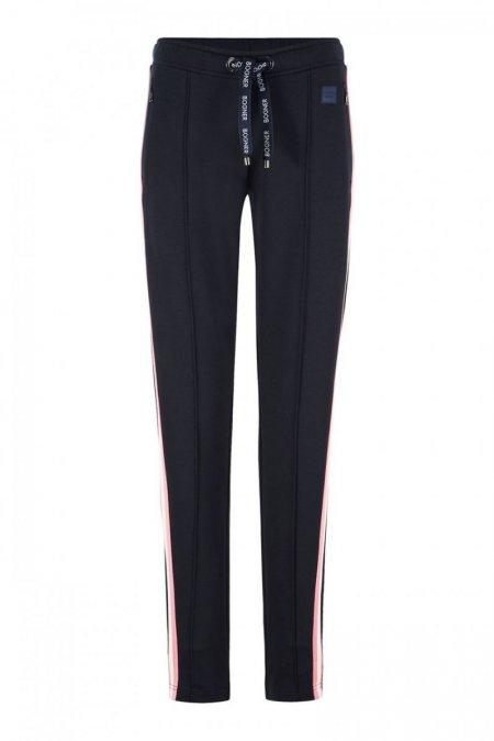 Dámské kalhoty Cally
