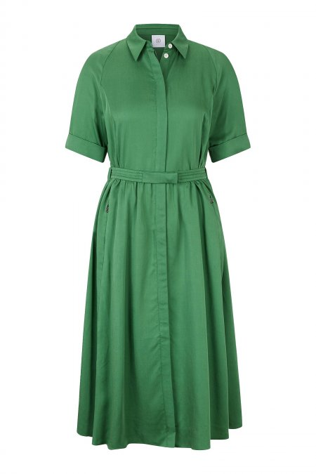 Dámské šaty Adrienne