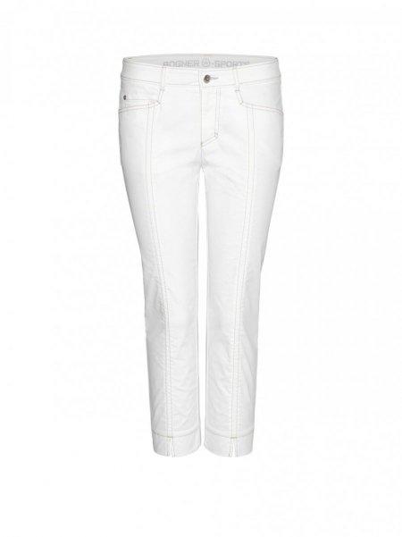Dámské kalhoty Corinn G