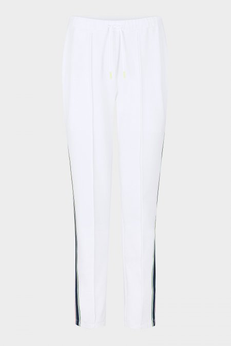 Dámské kalhoty Thea3
