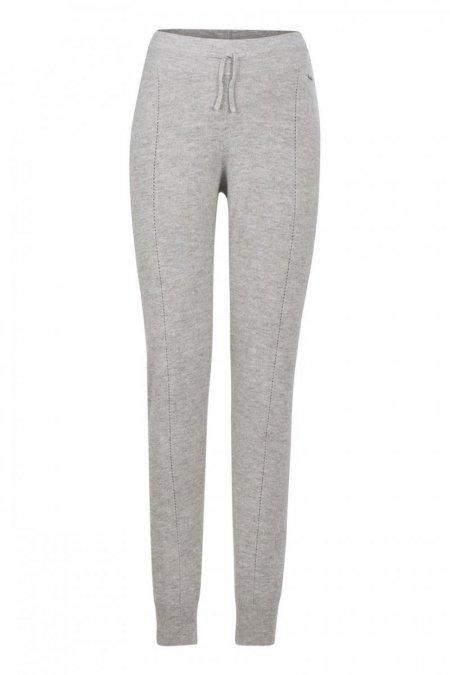 Dámské kalhoty Eyla