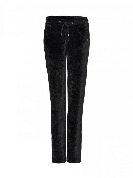 Dámské kalhoty Fima02