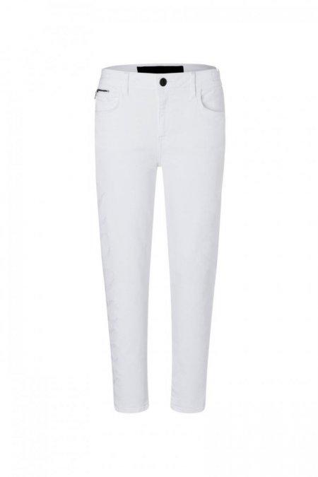 Dámské kalhoty Florinda