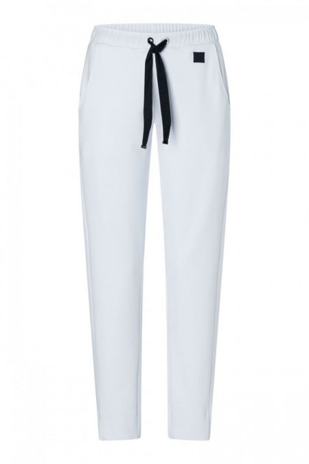 Dámské kalhoty Glyn Gym