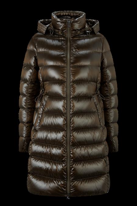 Dámský kabát Lynn-D