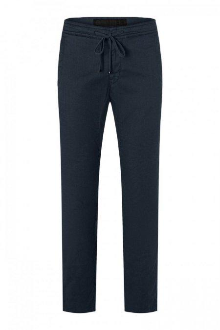 Dámské kalhoty Ilon G