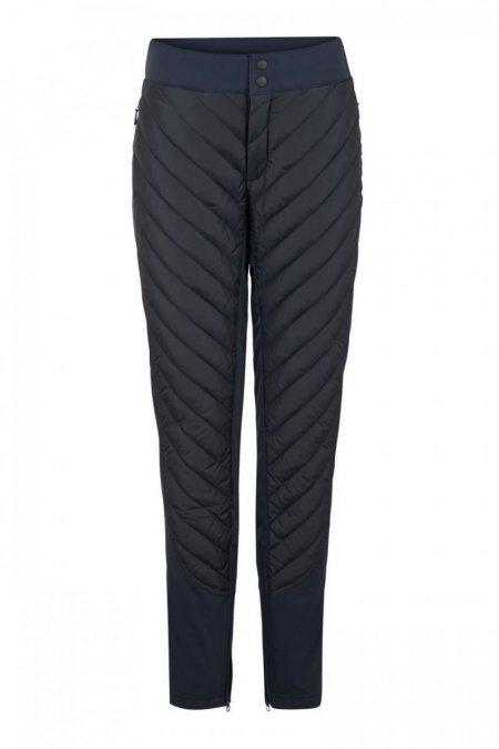Dámské kalhoty Isa D