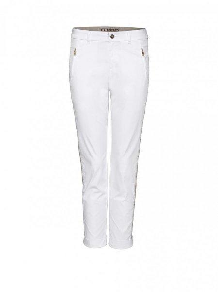 Dámské kalhoty Melia G