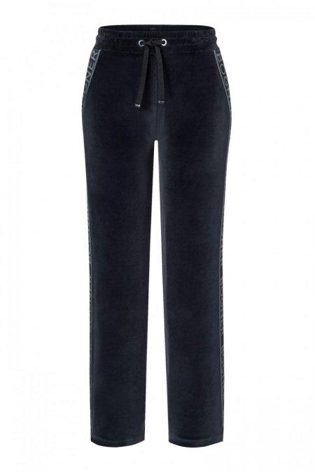 Dámské kalhoty Murielle