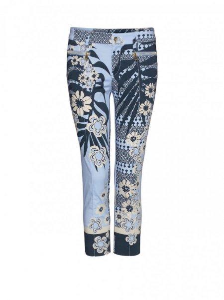 Dámské kalhoty Nalia G