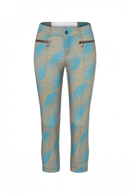 Dámské kalhoty Ricca G