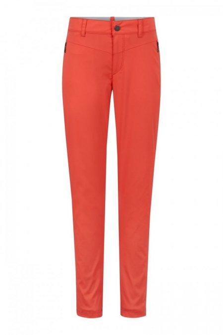 Dámské kalhoty Siena