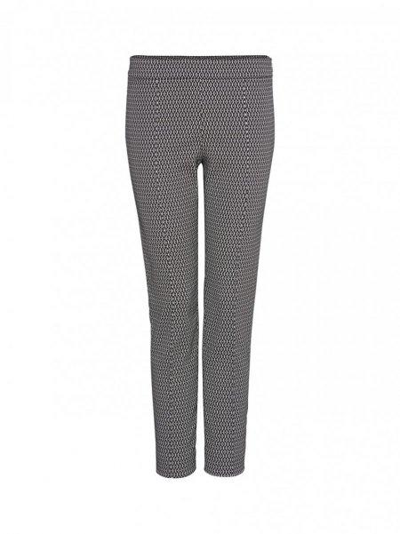 Dámské kalhoty Tatian 2
