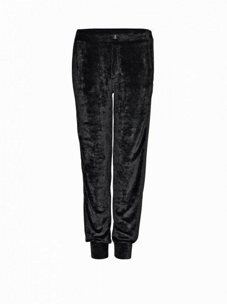 Dámské kalhoty Vira