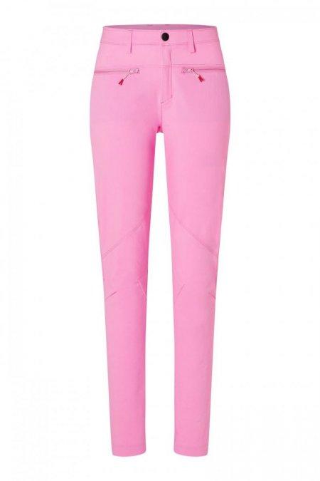 Dámské kalhoty Zina 3
