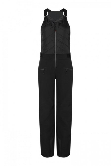 Dámské lyžařské kalhoty Caila2