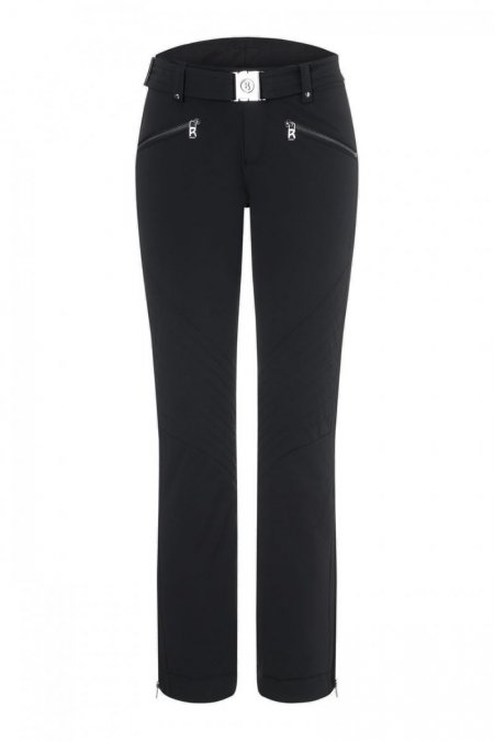 Dámské lyžařské kalhoty Franzi2