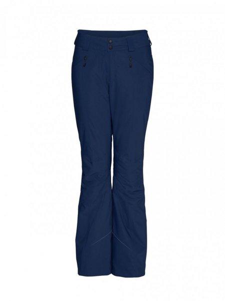 Dámské lyžařské kalhoty Liza2