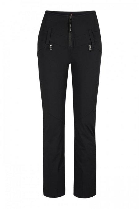 Dámské lyžařské kalhoty Rikka