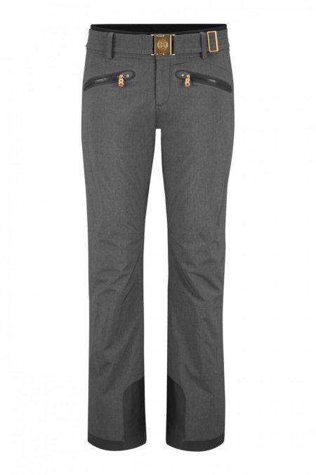 Dámské lyžařské kalhoty Tyra T