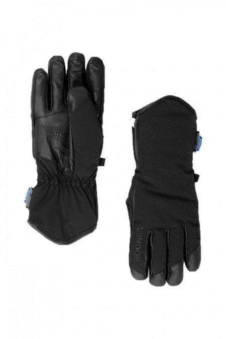 Dámské rukavice Fine