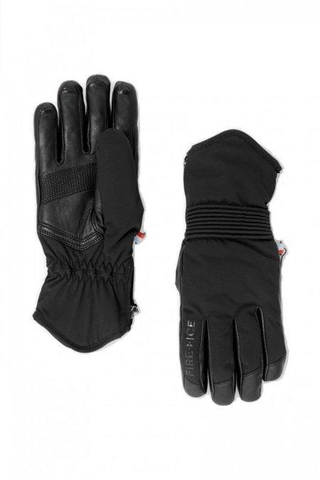 Dámské rukavice Iria
