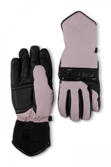 Dámské rukavice Isa