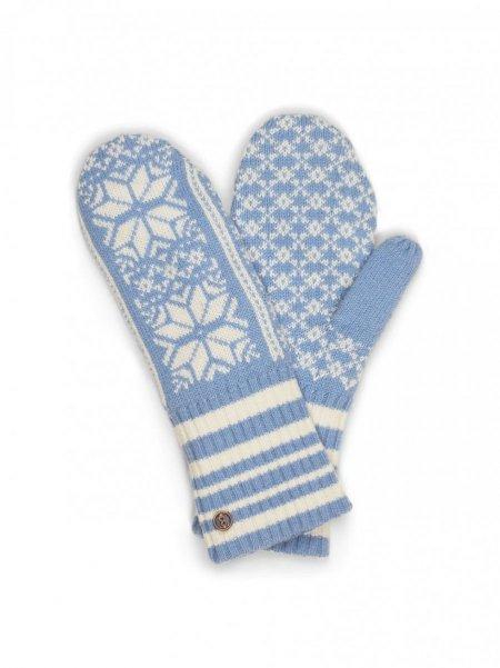 Dámské rukavice Liliane
