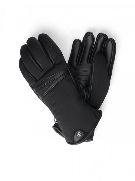 Dámské rukavice Nina