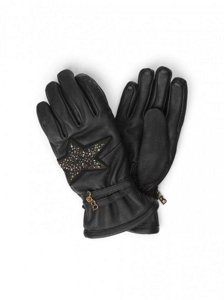 Dámské rukavice Silvia