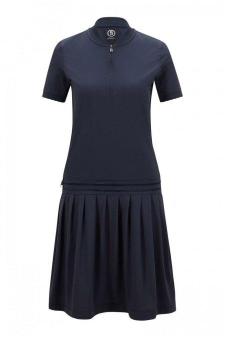 Dámské šaty Aerin