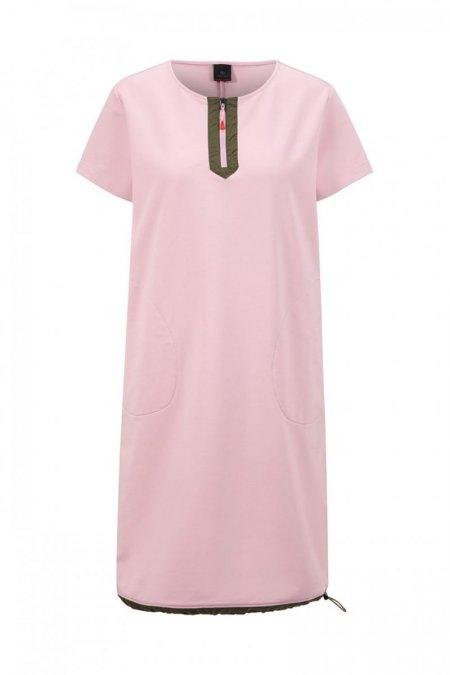 Dámské šaty Viana