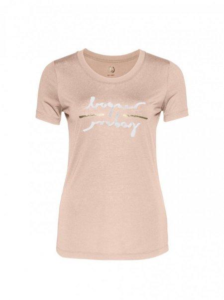Dámské tričko Berta