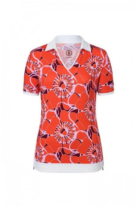 Dámské tričko Cerisa